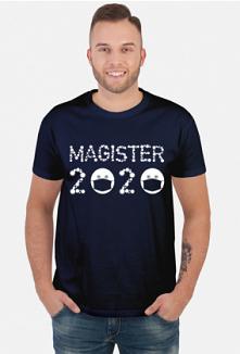 Magister 2020 prezent na ob...