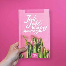 Wiesz, że warzywa są zdrowe, ale nie masz pomysłu jak je włączyć do diety? Mam na to sposób, a nawet 20 sposobów ;) Wejdź na stronę ZdrowoNajedzeni.pl i pobierz bezpłatnego e-bo...