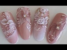 New Nail Art Tutorials | Ne...