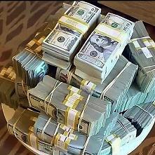 Zacznij zarabiać w internec...