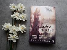 Piękna i wzruszająca książka