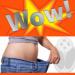 Dieta i plan treningowy dla...