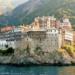 Święta Góra Athos w Grecji ❤️