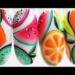 New Nail Art Tutorials | Amazing Nail Art DIY Compilation
