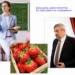 """Lekarstwo na  problem braku rąk do pracy w rolnictwie próbuje znaleźć minister rolnictwa Jan K. Ardanowski. Zaapelował m.in. do nauczycieli, którzy nie będą pracowali, żeby na kilka, kilkanaście dni zatrudnili się u rolników i zbierali truskawki.  Nauczyciele proponują, żeby wszyscy pracownicy ministerstw pojechali na plantację i na niej popracowali, bo """"praca fizyczna by im dobrze zrobiła"""".  Panie Ministrze! Do zobaczenia na truskawkach!"""