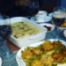 My family food :) ;)