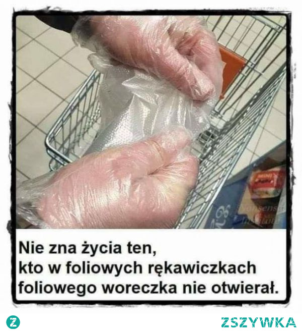 Trudne sprawy ;)  Zobacz więcej śmiesznych zdjęć i nowe memy na pocisk.org