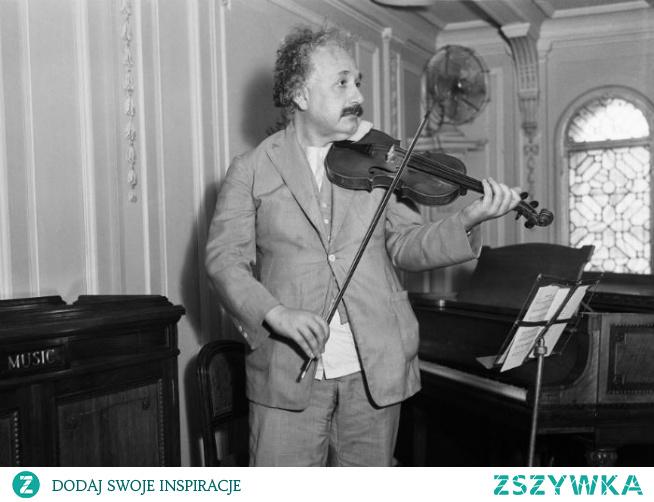 Tworzenie muzyki jest jednym z najlepszych działań pobudzających mózg. Jest to jedna z niewielu rzeczy, które możesz zrobić, która aktywuje każdą znaną część mózgu. Pobudzanie nerwu błędnego może być jednym ze sposobów, w jaki muzyka zapewnia te korzyści.