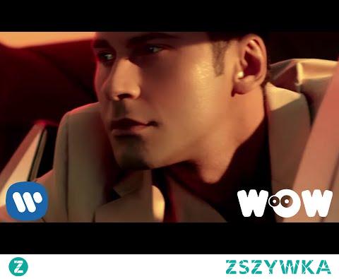 DAN BALAN - Lendo Calendo (ft. Tany Vander & Brasco) Клип   Official video