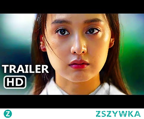 DETECTIVE K: SECRET OF THE LIVING DEAD Official Trailer (2018) Action, Comedy Movie HD
