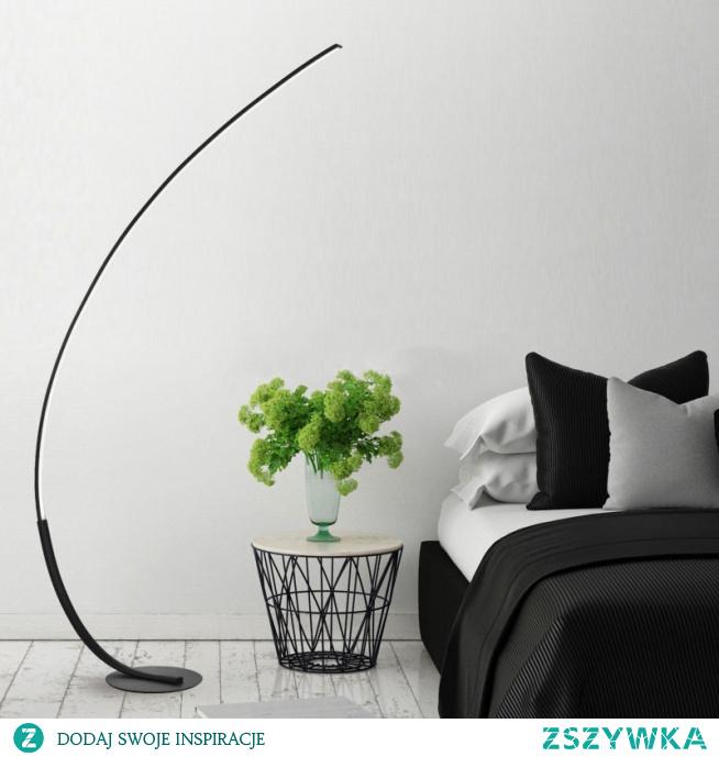 Lampy ZumaLine są doskonałej jakości oświetleniem z bogatym wyborem wzorów i rozmiarów. Oferta jest kompletna i można w niej znaleźć Lampy ścienne, lampy wiszące czy nawet plafony. Cały asortyment posiada 24 miesięczną gwarancję.  ZumaLine systematycznie uatualnia swoją ofertę, by dostarczać swoim klientom najnowsze modele, zgodne z obowiązującymi trndami w światomym wzornictwie.