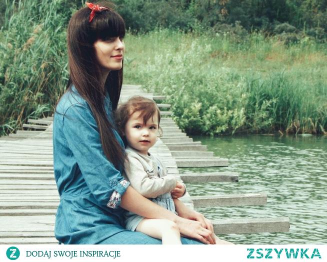 Dzień Matki 2020. Pomysł na prezent bez wychodzenia z domu!