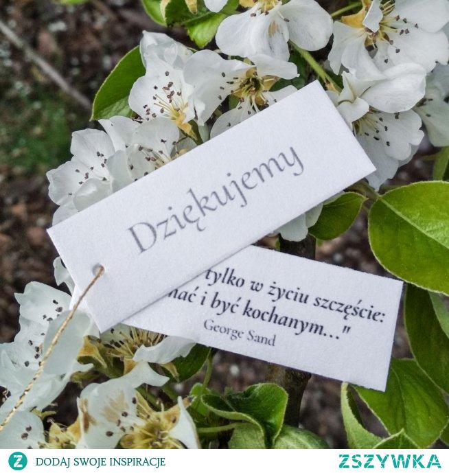 Karteczki z cytatami o miłości: super dodatek do podziękowań dla gości :) Tym razem wersja z prostszą ale równie piękną czcionką! Insta: @retro.glam