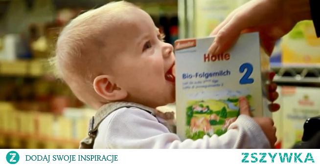 Mleko modyfikowane – na co zwrócić uwagę przy wyborze