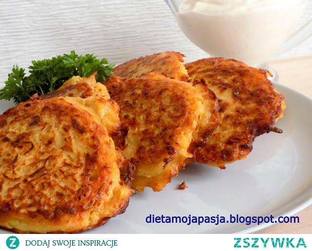 Proste i niedrogie danie pochodzące z kuchni regionalnej