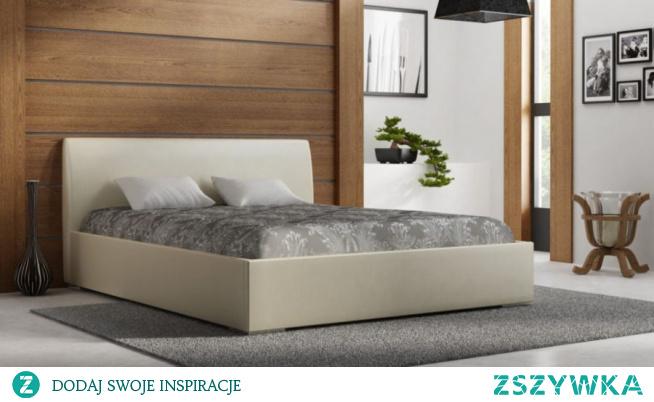 Nowoczesne łóżka do sypialni znajdziesz w naszym sklepie. Zapoznaj się z wyjątkowymi projektami Dreams Design. Stwórz sypialnie swoich snów, dzięki naszym niezwykłym produktom.