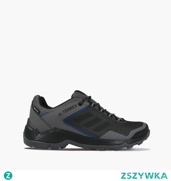 W asortymencie naszego sklepu Yessport znajdziecie Państwo między innymi wysokiej jakości, niezwykle przewiewne buty Adidas Terrex Eastrail. Są one dostępne w różnych rozmiarach. Serdecznie zapraszamy!