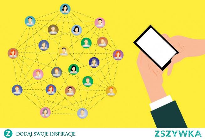 Network Marketing to świetny sposób na zarabianie w sieci. W tym poście poznasz podstawy, które musisz znać, aby osiągnąć sukces!