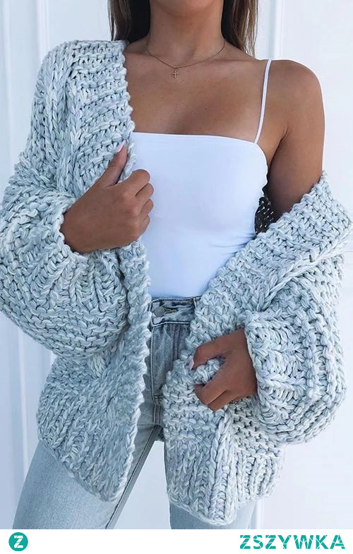 sweterek ♔