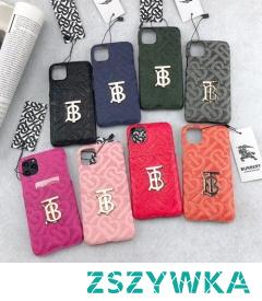 バーバリー iphone 11/11 pro max カード収納ケースブランド アイフォン 11 プロ/テン/xs レザーカバー Burberry iPhone 11 Pro/Xr/XS MAX 革カバービジネス風