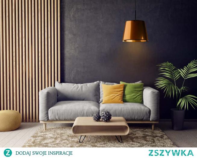 Lampy wiszące są punktem centralnym każdego pomieszczenia. To one rozświetlają wnętrze i nadają mu unikalnego klimatu. Tak również będzie, gdy w waszym domu pojawi się model lampy wiszącej SARI MIRROR. Lampa ta łączy w sobie lustrzany abażur oraz metalowa, trwałą konstrukcję. Dodatkową zaletą produktu jest możliwość regulacji zwisu do 120cm, co umożliwia nam dopasowanie jej do różnorodnej wielkości pomieszczenia. Nowoczesny wydźwięk lampy sprawdzi się w stylowych salonach, nowoczesnych sypialniach oraz eleganckich gabinetach. Lampa posiada miejsce na jedną oprawkę E27 i dostosowana jest do żarówek LED.  Oświetlenie dostępne jest w dwóch kolorach abażura: złota i miedzi oraz w czarnym kolorze stelaża.