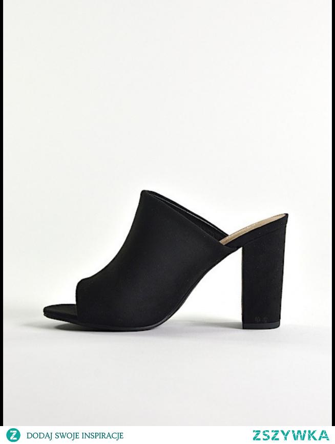 Buty ❤️ Czy ktoś z Was wie gdzie mogę kupić dokładnie takie buty, ale z zakrytymi palcami? Błagam, pomóżcie