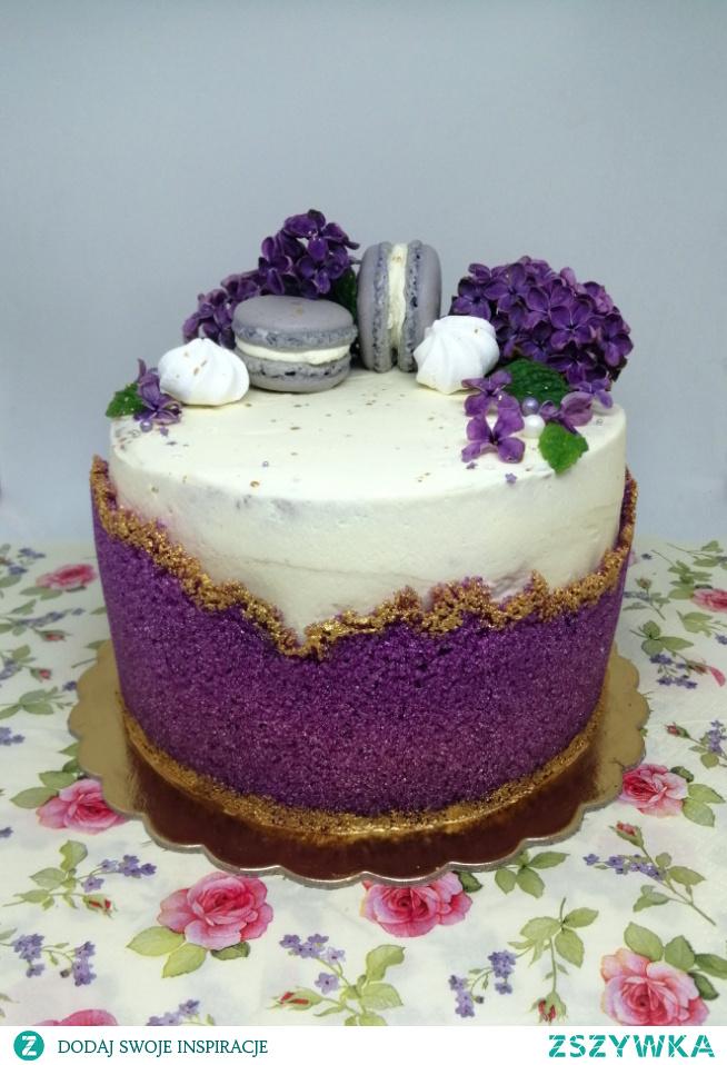 tort z sugar sheet