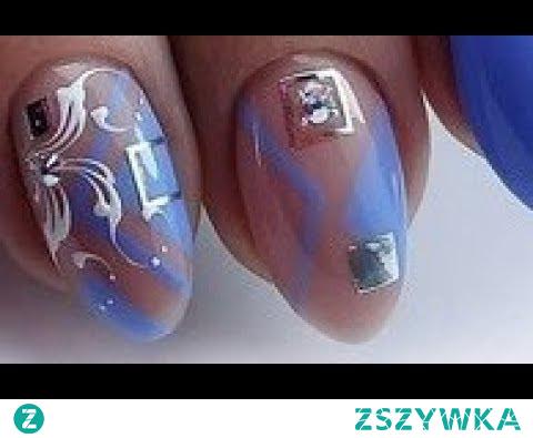 Nail Art Tutorials | Top 10 Nail Art Designs 2020