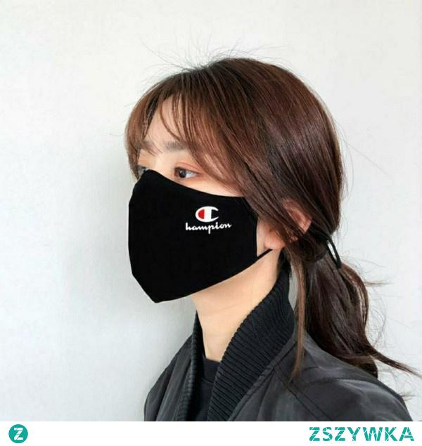 マスク シャネル