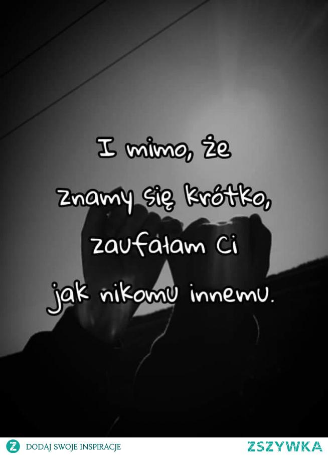 mojecytatki .pl/14206-zaufalam_ci.html          #love #polishgirl #polishboy #polish #miłość #cytaty #cytatyomiłości #naiwna
