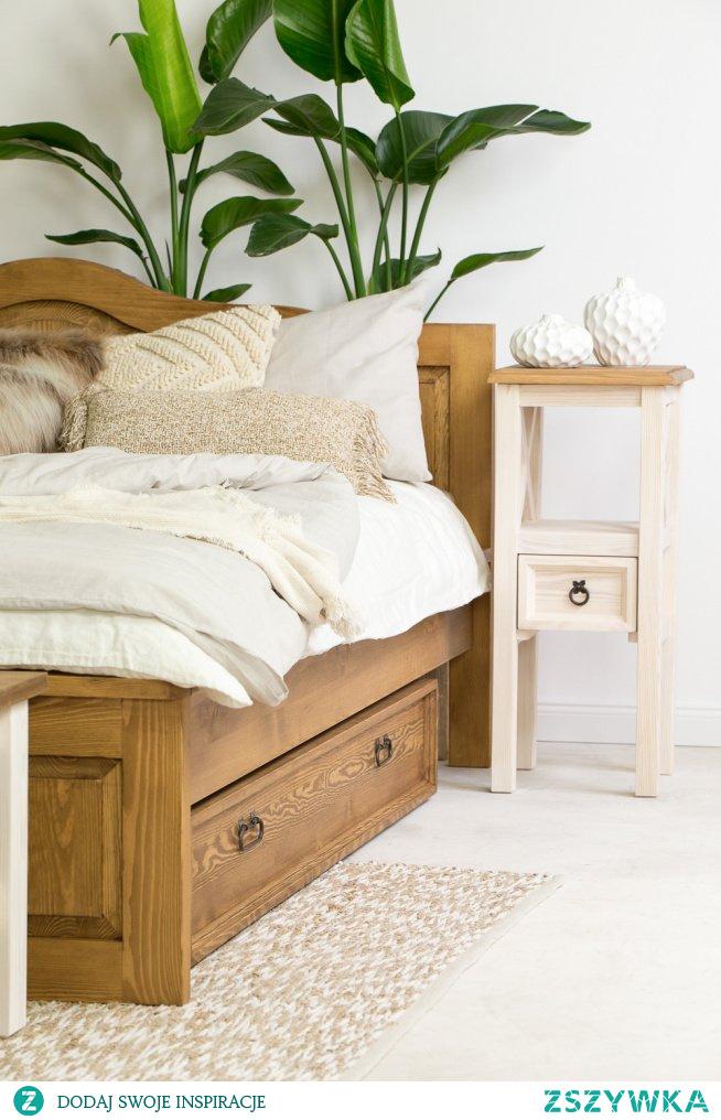 naturalne i ekologiczne meble z litego drewna, przy nich odpoczywa się najlepiej meble-woskowane.com.pl