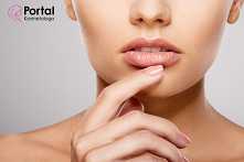 Układ odpornościowy skóry