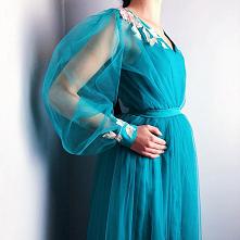 #sewing#dress#sewingproject...