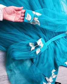 #sewing #hautecouture #cout...