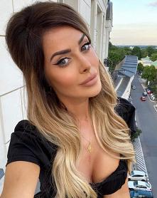 Magda Pieczonka Makeup Arti...