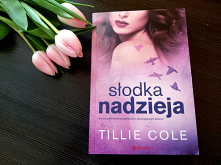 Tillie Cole - Słodka nadzieja