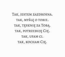 mojecytatki .pl/14209-tak,_...