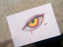 Oko feniksa.