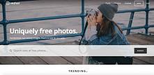 5 darmowych mniej znanych stron internetowych z obrazkami, z których możesz skorzystać przy kolejnych projektach. Strony te stały się błogosławieństwem dla projektantów, markete...
