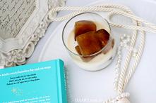 Kawa w kostkach. Idealna na lato. HAART blog DIY