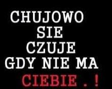 mojecytatki .pl/14210-chujo...