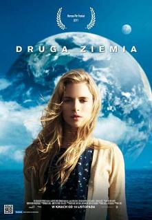 Druga Ziemia (2011) - [KLIK]