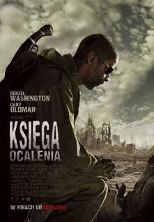 Księga ocalenia (2010) - [KLIK]
