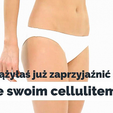 Perfect Body Cellulite pozw...