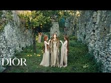 Dior Autumn-Winter 2020-202...
