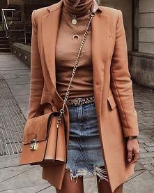 ...#otd #moda