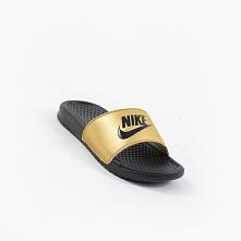 Interesuje Cię stylowe obuw...