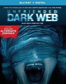 39. Dark Web: Usuń znajomeg...