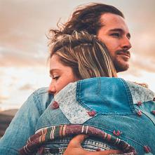 Nie powiem Ci, jak dbać o związek, ale oni tak! - lista miejsc w sieci wspierających relacje