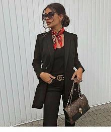 *.* #elegant#woman